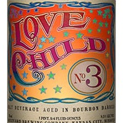 boulevard-love-child-no-3-label