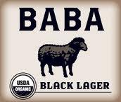 baba black lager