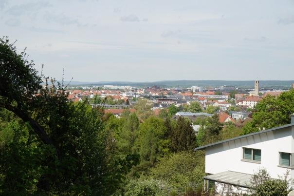 bamberg_city