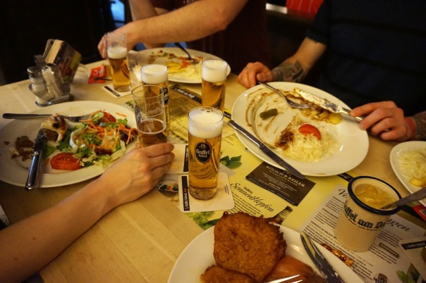 koln_gaffel_food