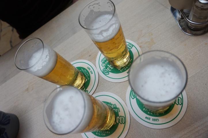 koln_paffgen_beer