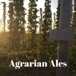 agrarian_icon