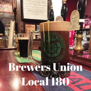 brewersunion_icon