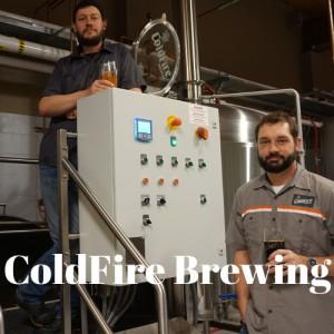coldfire_icon