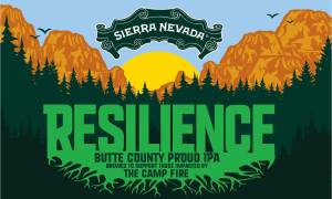 sn resilience