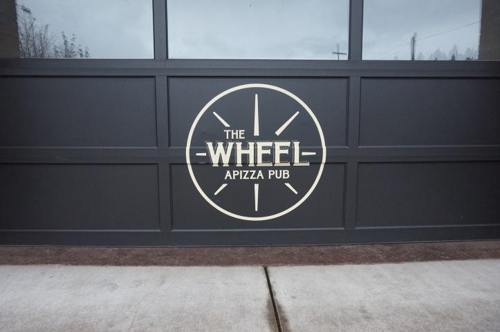 Wheel_doorlogo